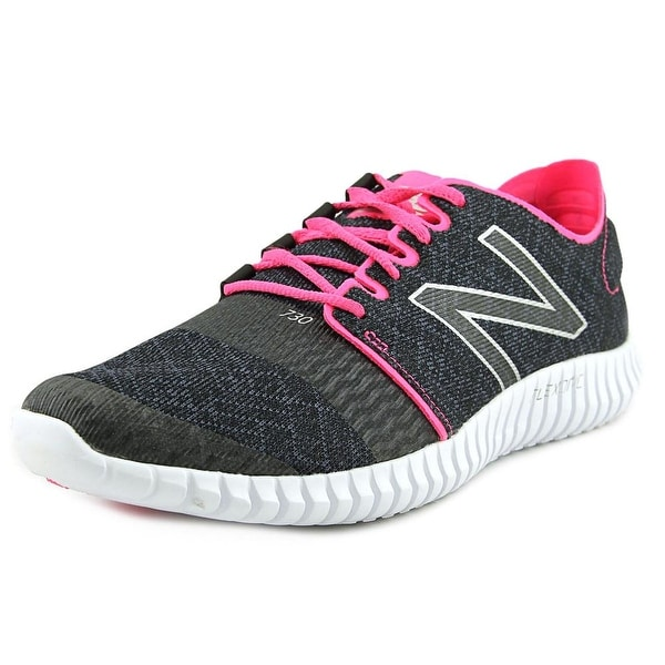new styles cb48e 9f095 New Balance W730 LB3 Sneakers Shoes