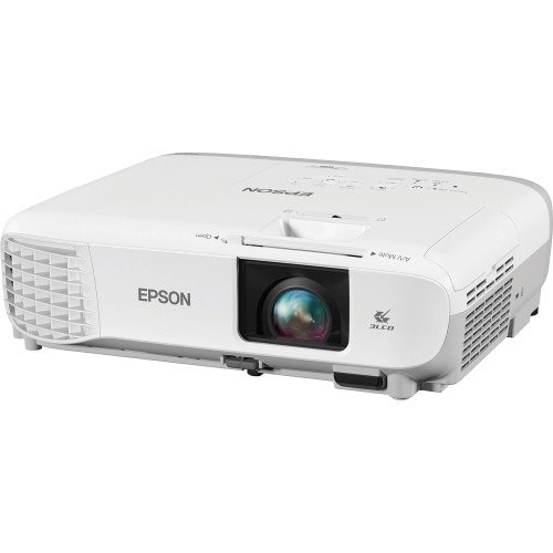 Epson - Projectors - V11h860020