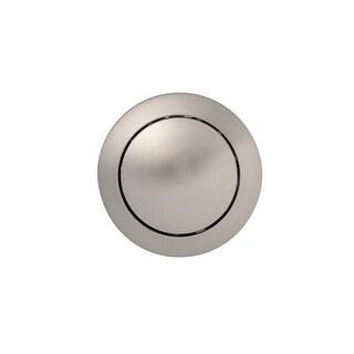 Mirabelle MIRC200TL Flush Actuator Button for Mirabelle toilets