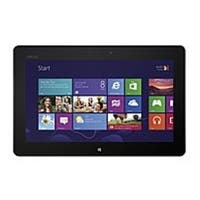 ASUS VivoTab RT TF600T-B1-GR Tablet PC with Camera - NVIDIA Tegra (Refurbished)