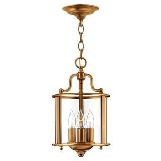 Hinkley Lighting Chandeliers Pendant Lighting Shop The Best