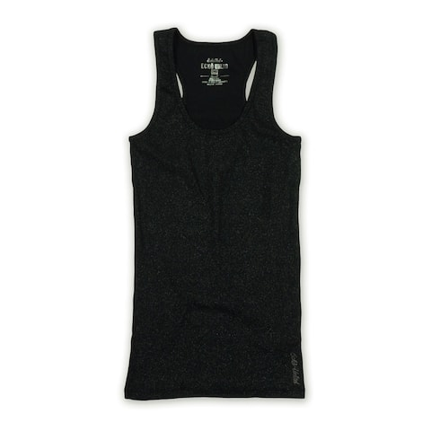 Ecko Unltd. Womens Boy W Shine Tank Top