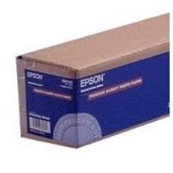 Premium Glossy Photo Paper Rolls, 165 G, 44 Inch X 100 Ft