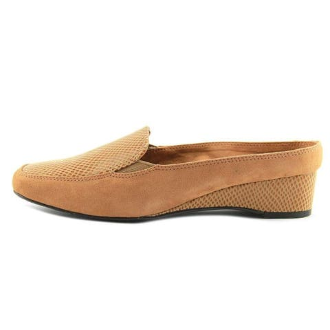 dfaf54b5a69 Brown, Suede Women's Shoes | Find Great Shoes Deals Shopping at ...