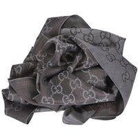 Designer Scarves & Wraps