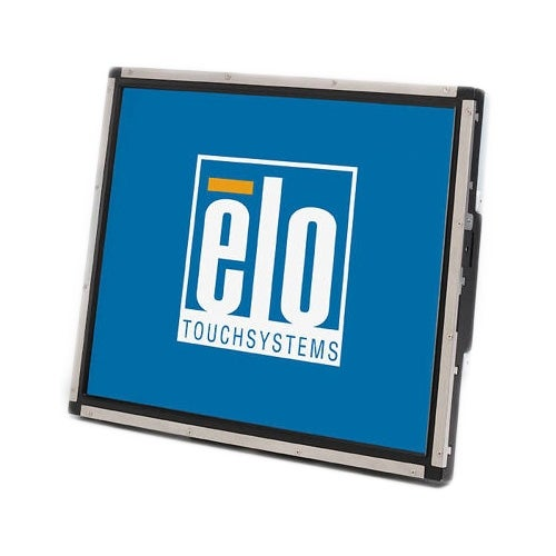 Elo E896339 1937L IntelliTouch 19-Inch Open Frame Touchmonitor