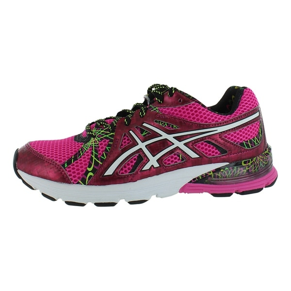 Asics Gel-Preleus Running Women's Shoes - 6.5 b(m) us