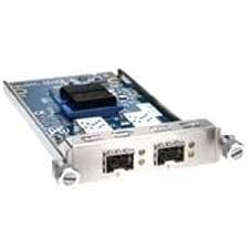 SonicWall 01-SSC-9789 SonicWALL SFP (mini-GBIC) Transceiver Module - 1 x 1000Base-SX1 Gbit/s