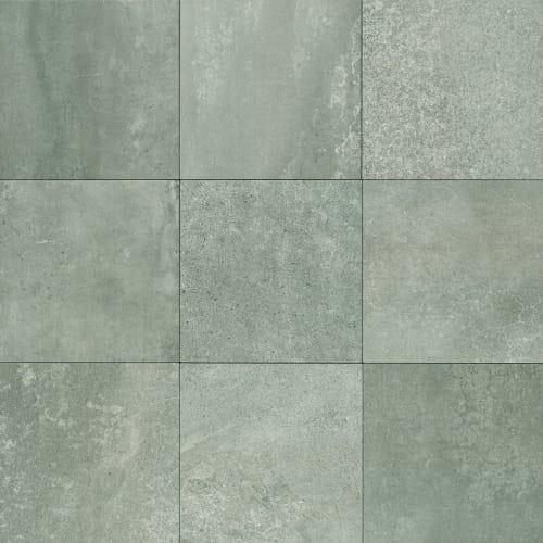 Wonderful 12 X 12 Ceiling Tile Huge 2 X 6 Subway Tile Rectangular 2X2 Acoustical Ceiling Tiles 2X4 Fiberglass Ceiling Tiles Youthful 6 Inch Tile Backsplash Black6X6 Floor Tile Mohawk Industries 16510 Forte Grey Porcelain Floor Tile   24 Inch ..