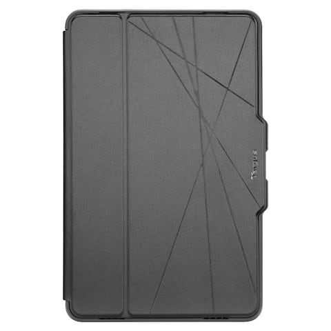 "Targus Click-In Case for Samsung Galaxy Tab A 10.5"" (2018) (Black)"