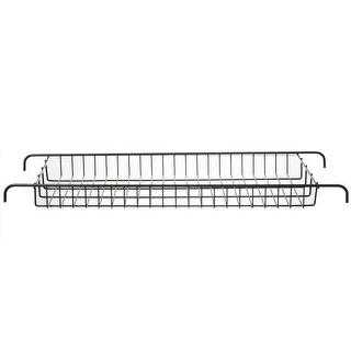 pm 30i grm table access tray 18x3