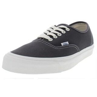 fb3a173b38 Grey Vans Shoes