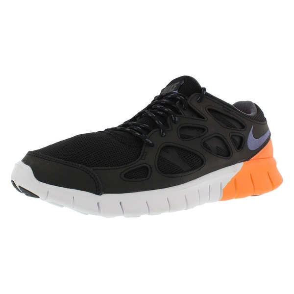 Nike Free Run+ 2 Men's Shoes