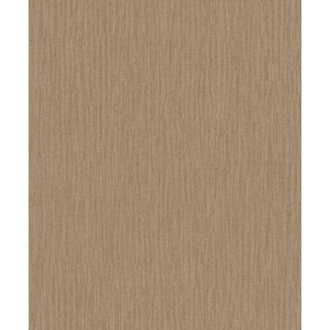 Druckenmiller, Texture Wallpaper, 21 in x 33 ft = About 57.8 square feet