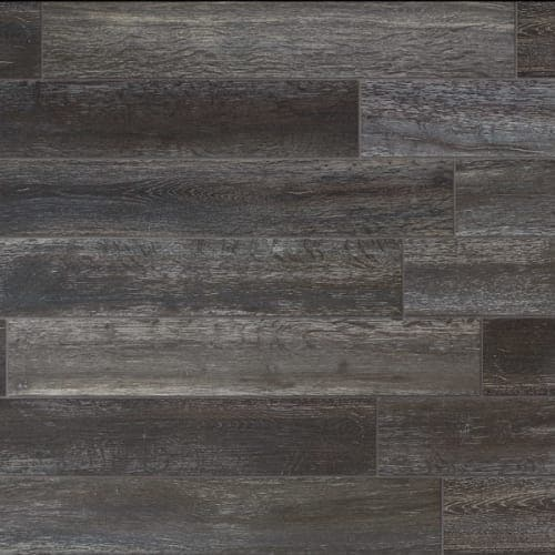Shop Miseno Mt Ld06l5a Timber Wood Tile 6 X 36 Wood Visual