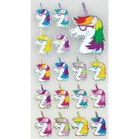 Sticko Stickers-Sweet Unicorn