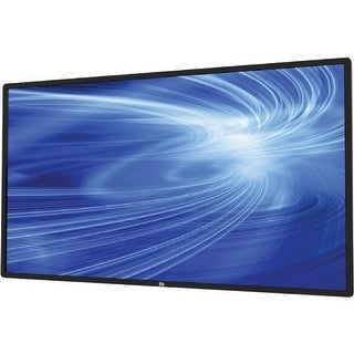 Elo 7001LT 70-inch Interactive Digital Signage Touchscreen (IDS) (Refurbished)