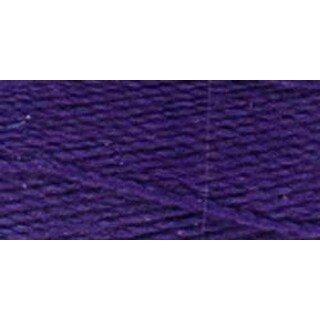 Purple - Surelock Overlock Thread 3;000Yd
