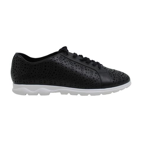 Vaneli Womens Laren Low Top Lace Up Fashion Sneakers - 9
