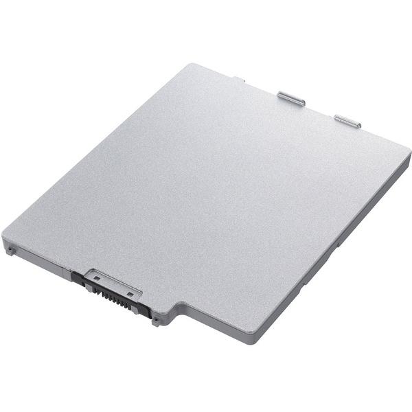 Panasonic Fz-Vzsu88u - Tablet Battery