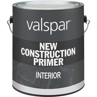 Valspar Int Construction Primer