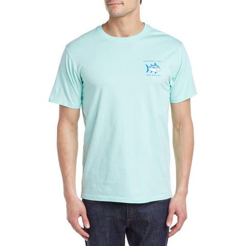 Southern Tide Original Skipjack T-Shirt