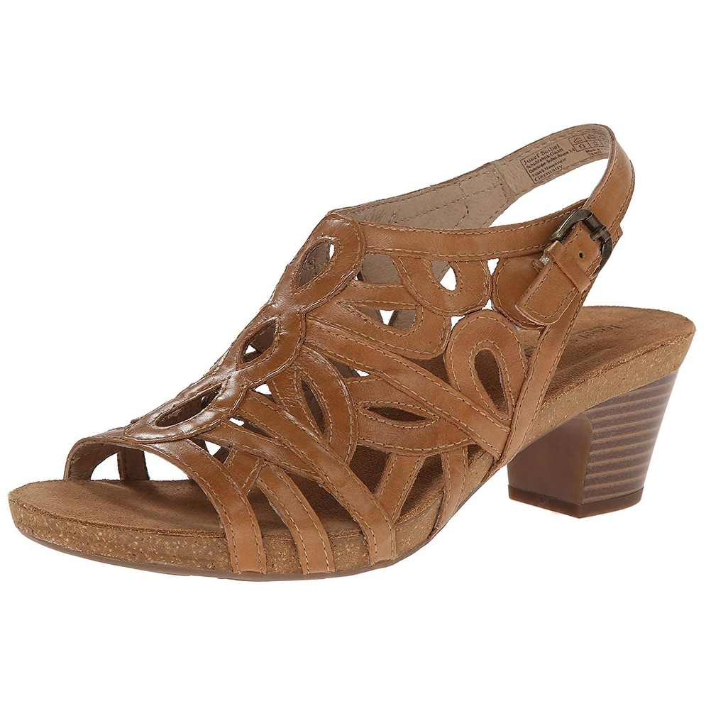78e2262f78e3 New Products - High Heel Women s Shoes