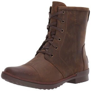 Link to UGG Women's Ashbury Fashion Boot Similar Items in Women's Shoes