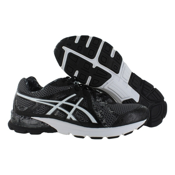 Asics Gel-Preleus Running Men's Shoes Size