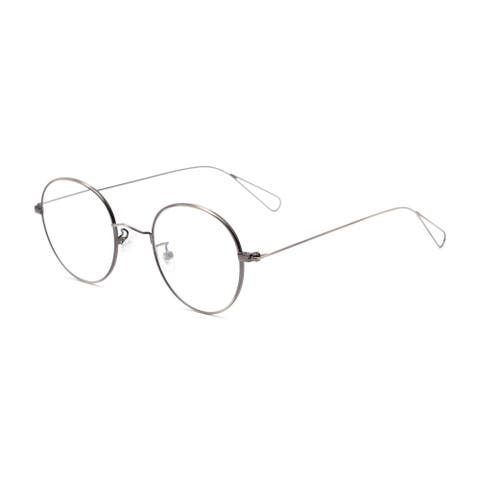 Readers.com The Alchemy Round Reading Glasses