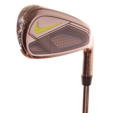 New Nike Vapor Fly 8-Iron FST R-Flex Steel RH