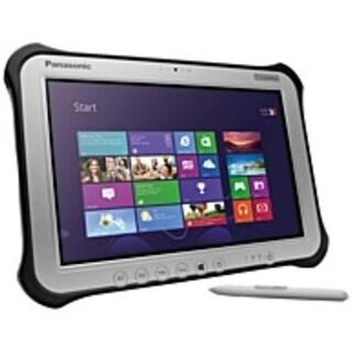 Panasonic Toughpad FZ-G1J0603BN Rugged Tablet PC - Intel Core (Refurbished)