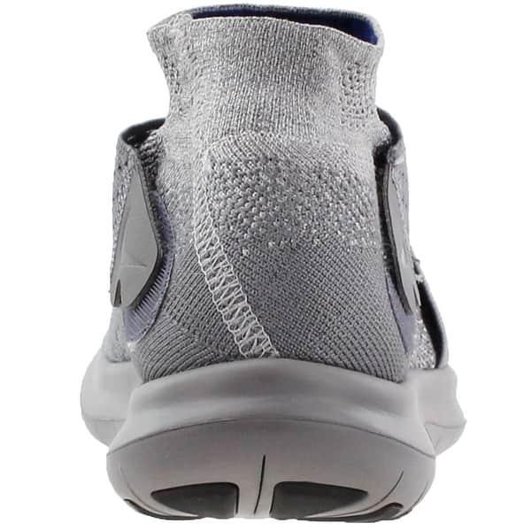 wholesale dealer f9a83 2663b Shop Nike Womens Free Rn Motion Flyknit 2017 Running Casual ...