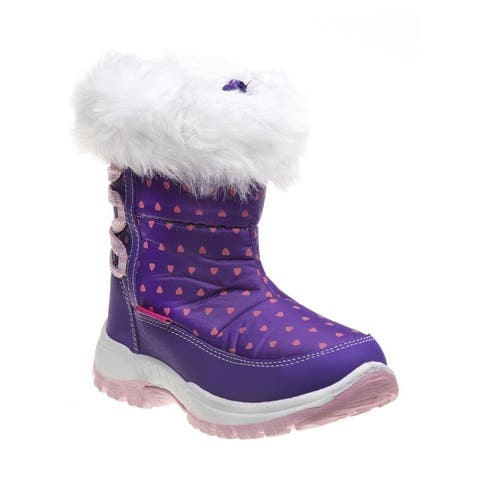 d20b15752 Rugged Bear Girls' Shoes | Find Great Shoes Deals Shopping at Overstock