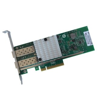 Enet Solutions, Inc. - Ibm 46M2237 Compatible Nic Card