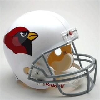 Rfr Tb Arizona 1960 - 04 Cardinals Full Size Replica Helmet