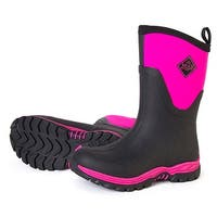 Muck Boot's Arctic Sport II Mid  Boots - Size 7
