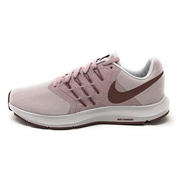 493d74c0c2cc Shop Nike Women s Run Swift Running Shoe