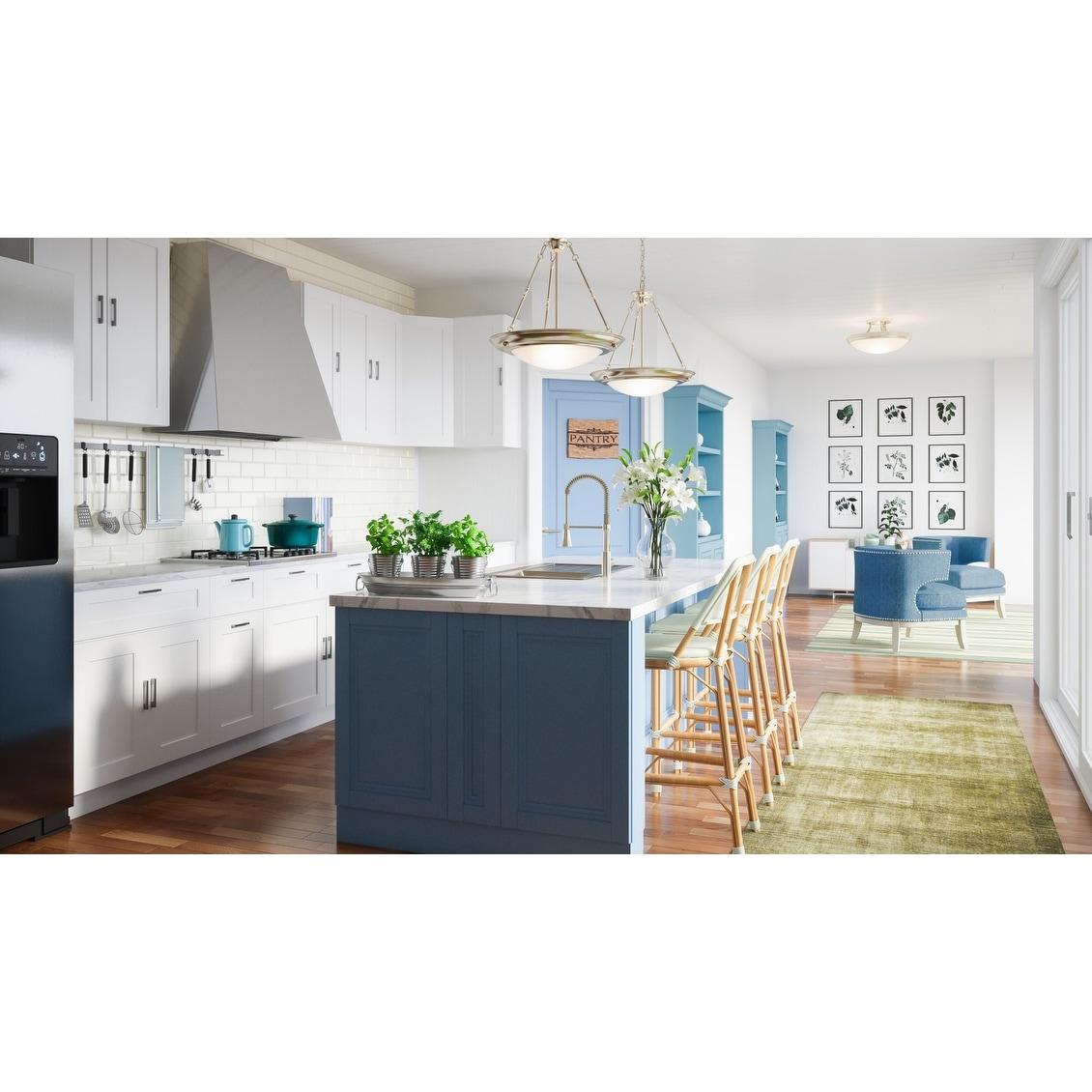 Design House 543348 27\