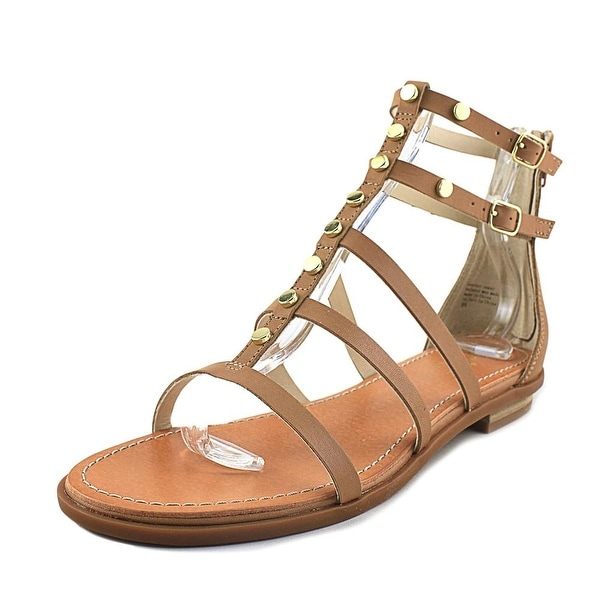 Seychelles Dance On Vacchetta Sandals
