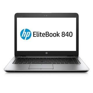 HP EliteBook 840 G3 2VC86UT-ABA EliteBook 840 G3