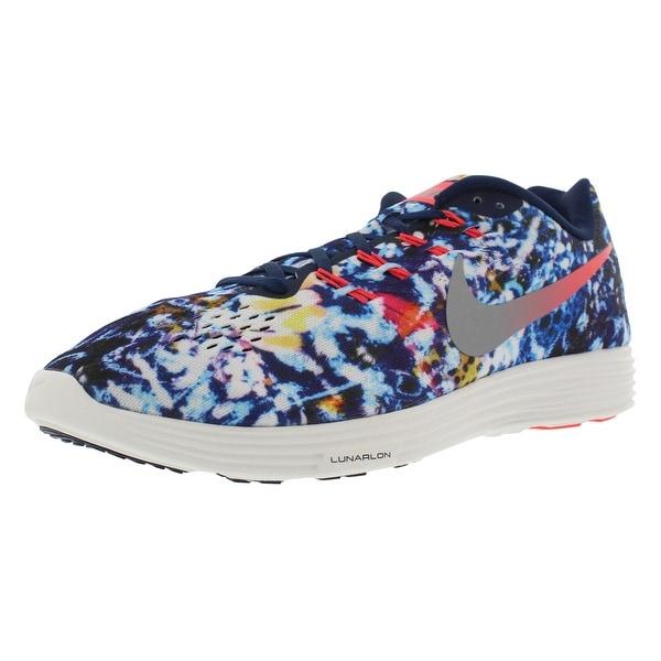 640d431c458 Shop Nike Lunartempo 2 Rf E Running Men s Shoes - Free Shipping ...