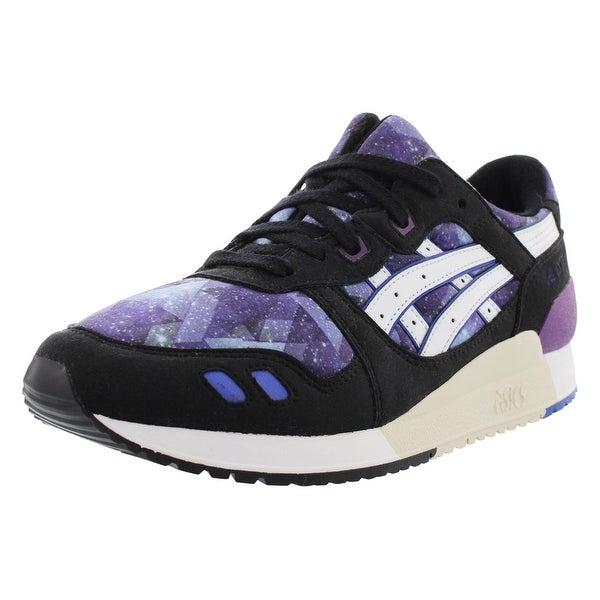 Asics Gel-Lyte Iii Running Boys Shoe