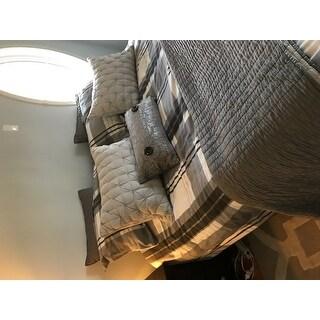 Dormisette Luxury German Flannel Ultra Soft 3-piece 6-Ounce Duvet Cover Set