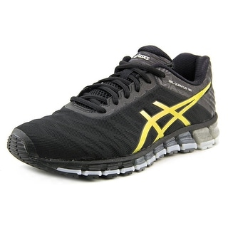 Asics Gel-Quantum 180 Women Round Toe Synthetic Running Shoe