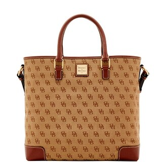 Dooney & Bourke Madison Signature Chelsea (Introduced by Dooney & Bourke at $248 in Feb 2017)