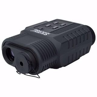 Link to Barska Night Vision NVX700 Monocular Similar Items in Optics