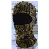 Reliable Of Milwaukee 09122 One Hole Mask 3D Grassy - Camo