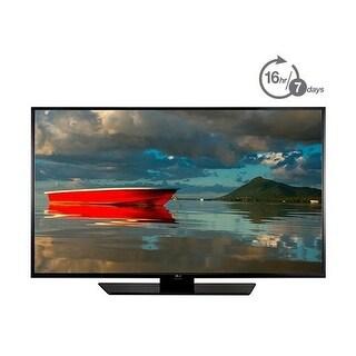 """Lg Electronics 65"""" Led Tv (65Lx341c)1920X1080 350Nit Black"""