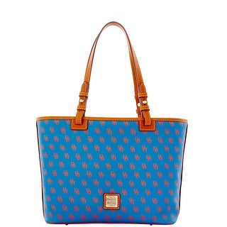 Dooney & Bourke Gretta Small Leisure Shopper (Introduced by Dooney & Bourke at $198 in Sep 2013)